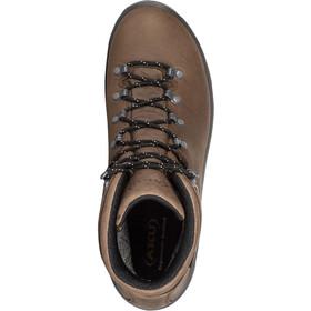 AKU Tribute II GTX - Calzado Hombre - marrón
